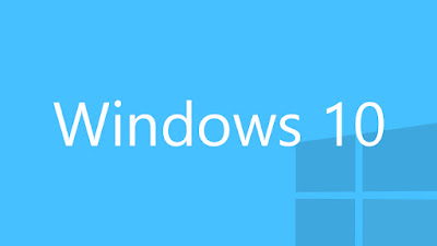 Upgrade Windows 7/8.1 Kamu ke Windows 10 Gratis!
