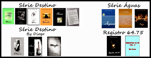 https://clubedeautores.com.br/books/search?utf8=%E2%9C%93&where=books&what=Paula+R.+Cardoso+Bruno&sort=&topic_id=