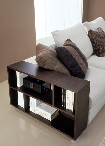 Divani blog   tino mariani: divani personalizzati: braccioli ...