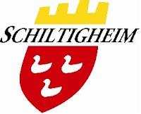 FEYEL-ARTZNER,  à l'honneur de la  prochaine Rencontre Economique de Schiltigheim