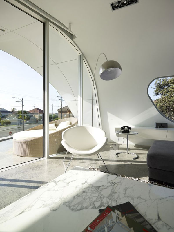 bedroom design simple: Future Home Designs - Australia\'s ...