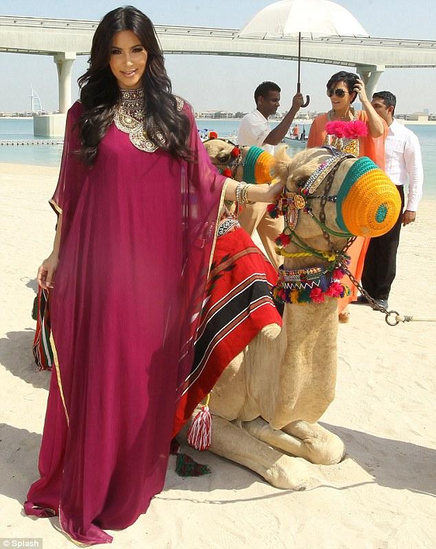 Fantastic  DressesMuslimAbayaDressDubaiKaftanForWomenIslamicClothesjpg