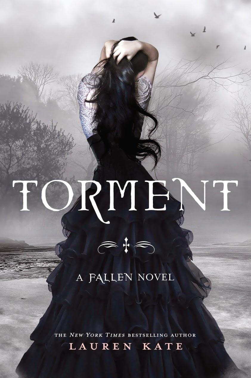 https://www.goodreads.com/book/show/7740152-torment