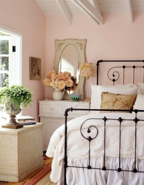 A Touch Of Southern Grace Pretty In Pink