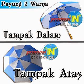 Pesan Payung Murah, Produksi Payung Surabaya, Supplier Payung Promosi,