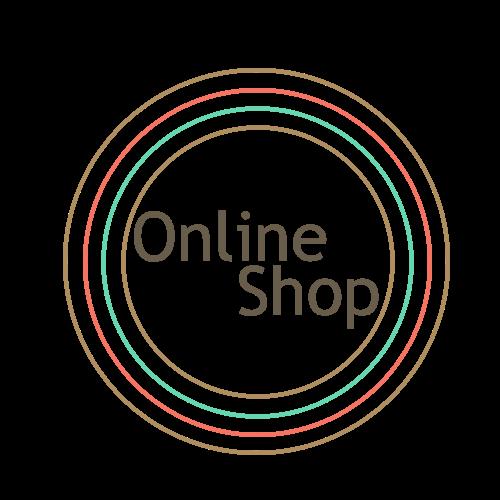 *** Online Shop ***