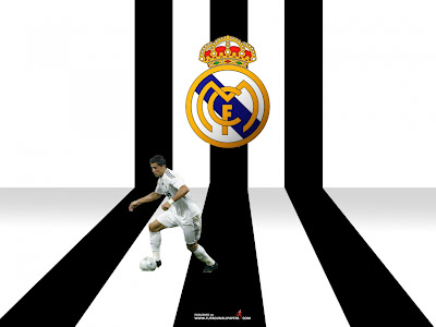 New Cristiano Ronaldo Wallpaper 2014 Real Madrid