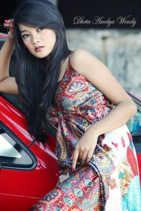 Foto Memek Tante Jawa Ngangkang Newhairstylesformen2014com 480x720.