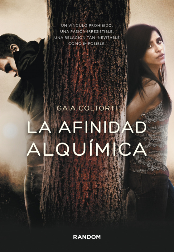 http://linteresantes.blogspot.com.es/2014/04/resenala-afinidad-alquimica.html