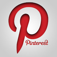 Follow Dii on Pinterest