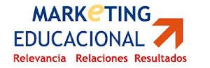 Marketing Educacional para Latinoamérica
