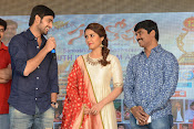 Santosham south indian awards pm-thumbnail-13
