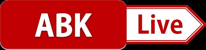 ABK लाइव हिंदी