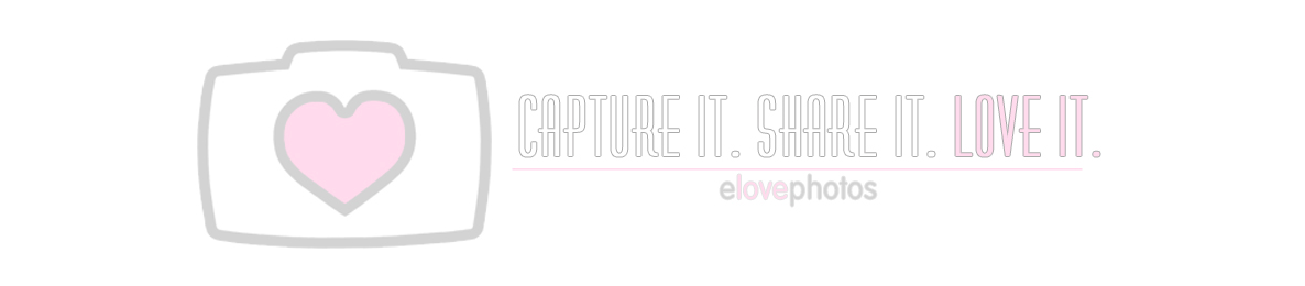 elovephotos | PHOTOGRAPHY