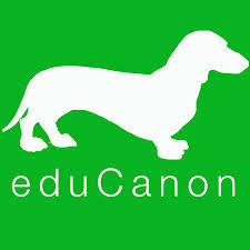 https://www.educanon.com/dash