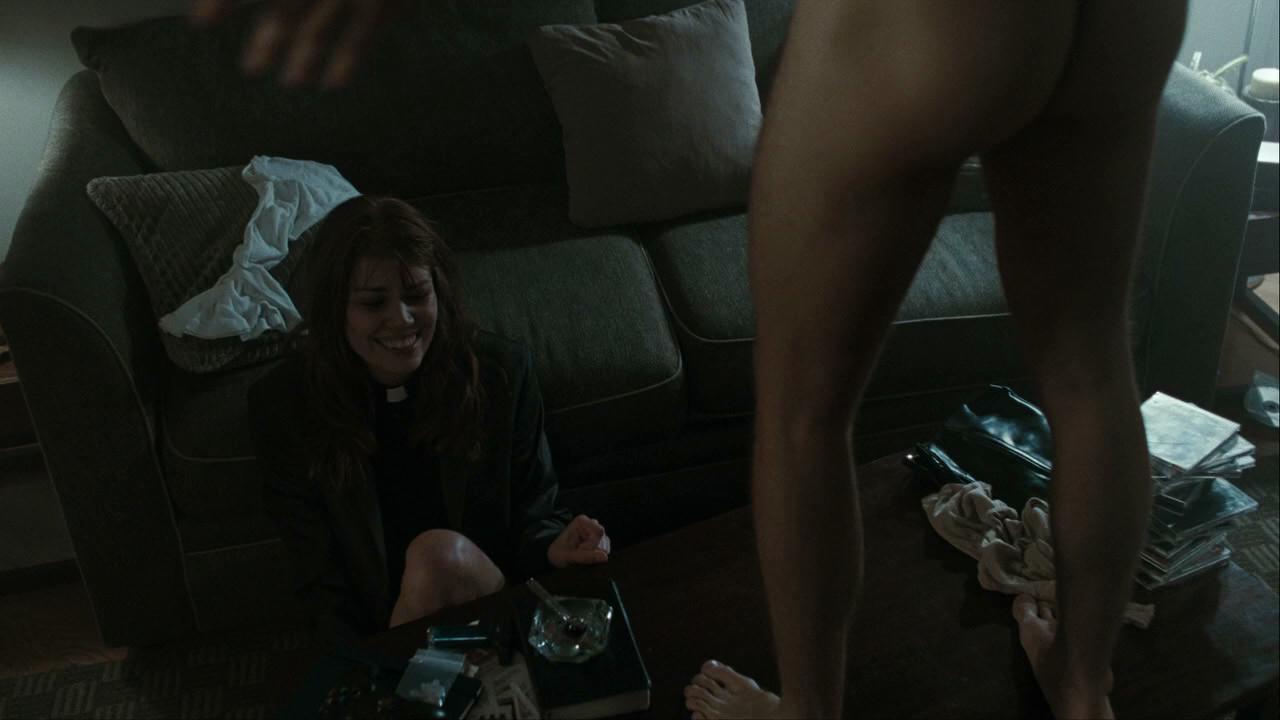 Independant Porn