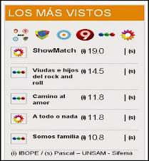 DÍA VIERNES 17 DE OCTUBRE