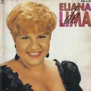 Musica Raça Negra e Eliana de Lima - Volta Pra Ela (Pagode Saudade)