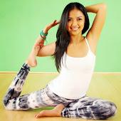 Adi Shakti Yoga