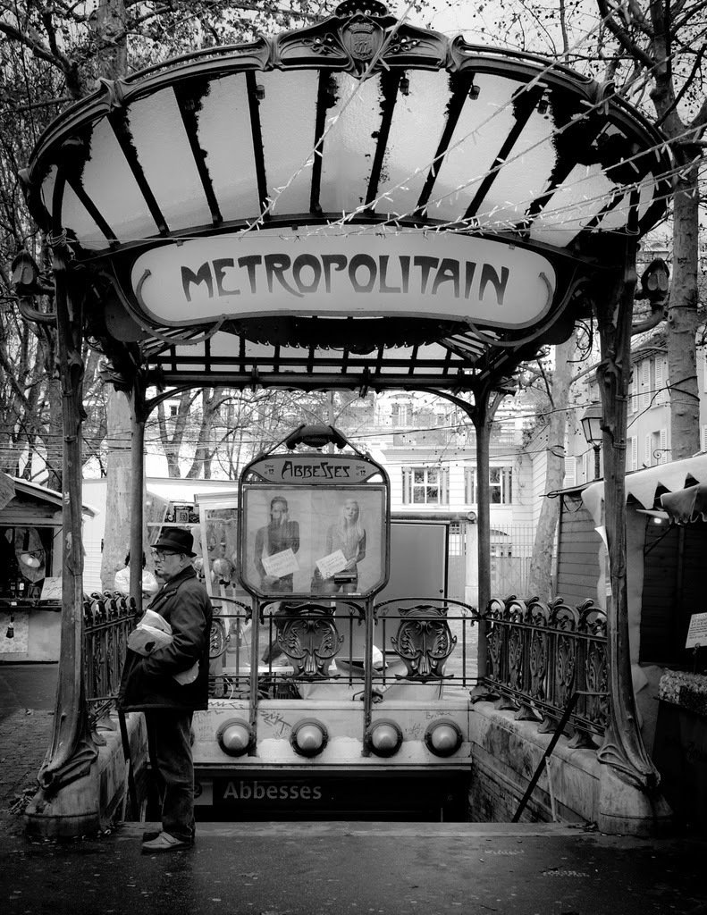 vengo_de_berna_metro_paris