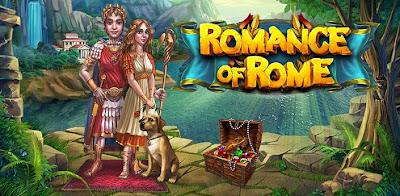 Romance of Rome v1.0.10 Apk