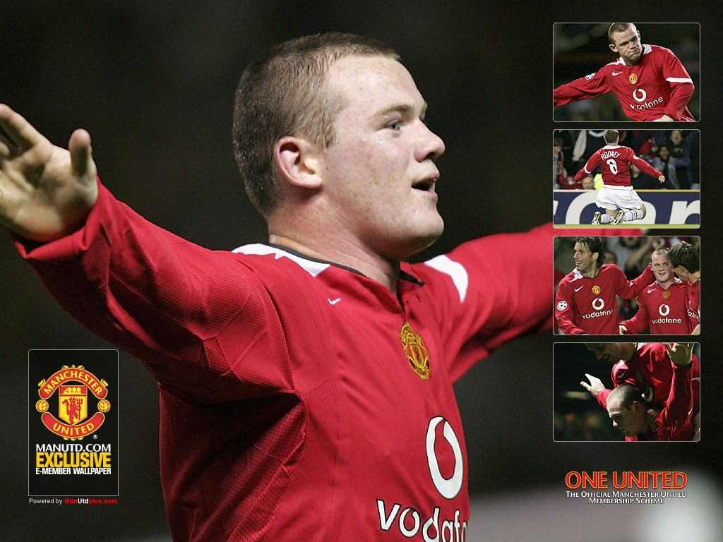 http://3.bp.blogspot.com/-HjpATvZHpaA/ThqCzNnxh4I/AAAAAAAABuM/WmNW_31uUco/s1600/Transfer_News_Rumours_Manchester_United_Wayne_Rooney_latest_Real_Madrid.jpg