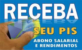 Consulta Abono Salarial 2012