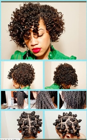 Cocoacosconnection do it yourself natural hairstyles 1 bantu knots do it yourself natural hairstyles 1 bantu knots solutioingenieria Choice Image