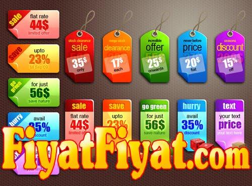 Satılık Karşılaştırma Sitesi Domaini