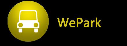 WePark