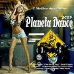 Planeta Dance – O Melhor das Pistas 2013 download