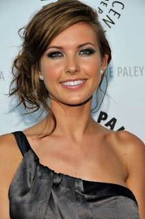 long hair updos Hairstyles for long hair updos