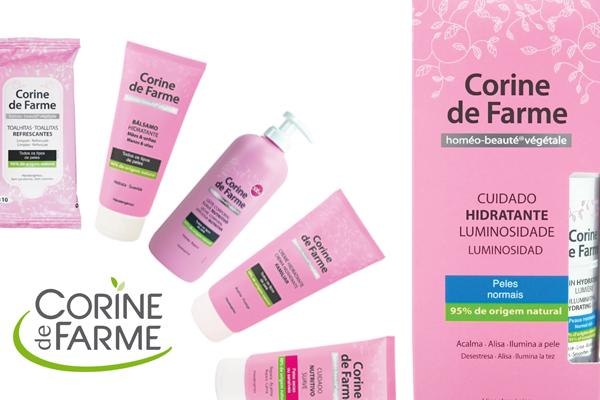 http://www.maissuperior.com/2014/03/03/ganha-um-cabaz-da-corine-de-farme/