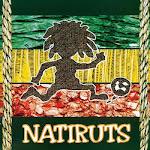 Show NATIRUTS em S�o Lu�s