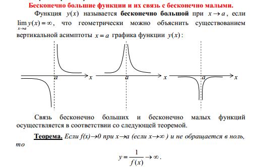 Банки Ленинска-Кузнецкого предел функции на бесконечности примеры решения Категория: Животные растения-Собаки