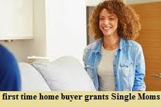 first_time_home_buyer_grants_for_single_moms