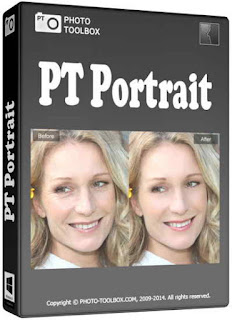 http://www.freesoftwarecrack.com/2015/08/pt-portrait-213-standard-edition-with-serial.html