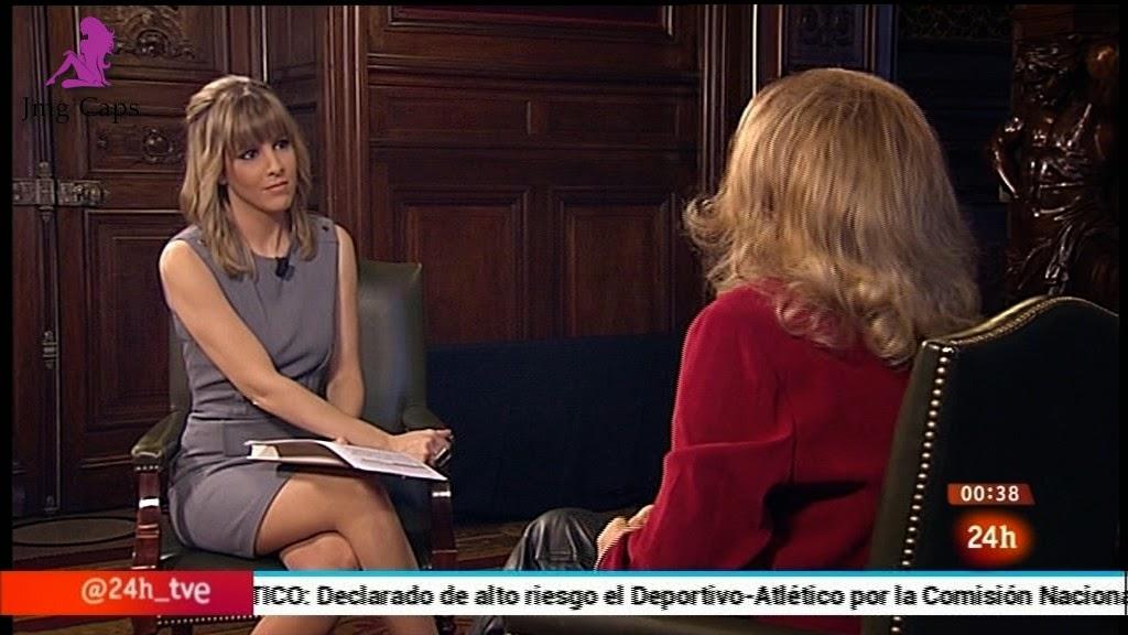 ANA IBAÑEZ, CONVERSATORIOS.... (18.04.15)