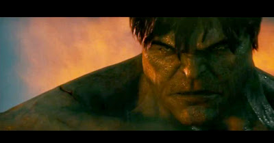 The Incredible Hulk,Marvel,Marvel Studios,Hulk,Capes on Film,superheroes
