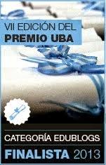Premios UBA