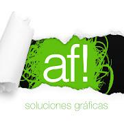 af! Soluciones Gráficas