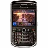 harga blackberry bold 9650 hitam by lazada.co.id