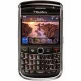 harga blackberry bold 9650 hitam by lazada.co.id