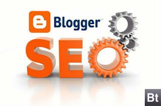 Cách tối ưu chuẩn SEO Onpage cho Blogspot