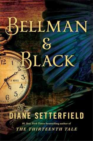 http://discover.halifaxpubliclibraries.ca/?q=title:bellman%20and%20black