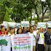 Người Hà Nội vùng đứng lên và quyền biểu tình