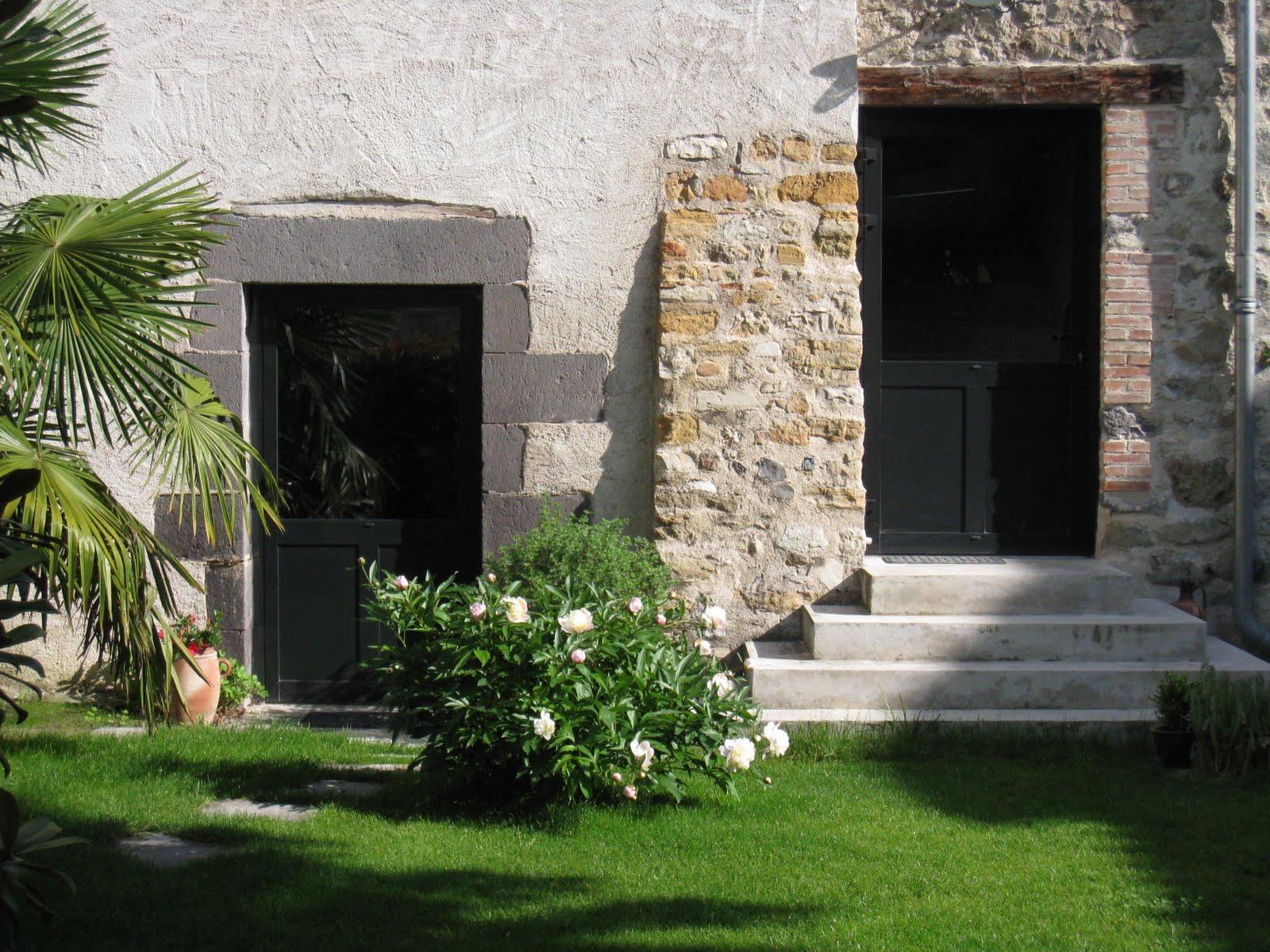 Le blog d Altamica chambres d h´tes de charme en Auvergne
