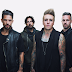 "Papa Roach Releases New Video for ""Falling Apart"""