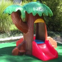 tree-playsystem