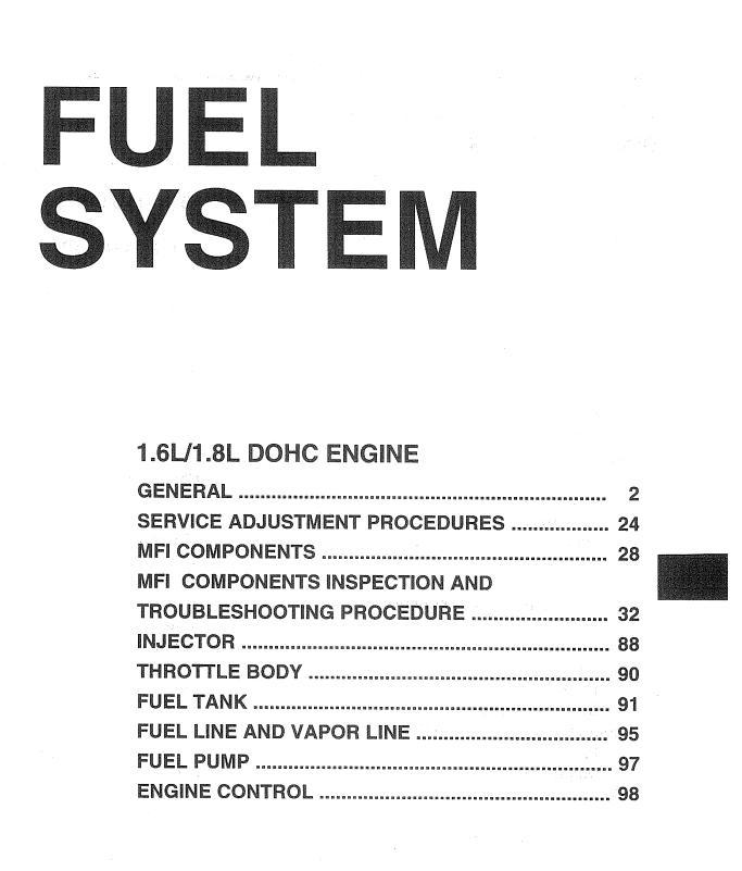 hyundai elantra 1996 shop manual heavy equipment workshop manuals rh heavyequipmentworkshopmanuals blogspot com 1994 Hyundai Elantra 2001 Hyundai Elantra